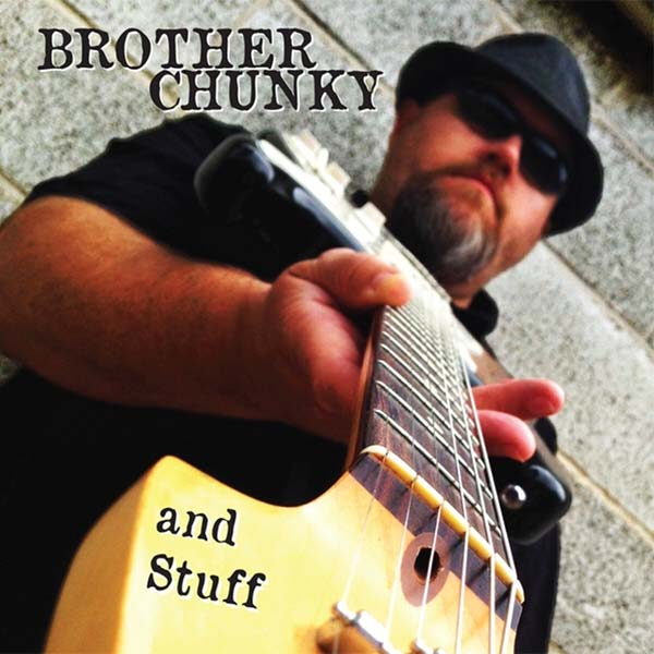images/bands/BrotherChunky.jpg
