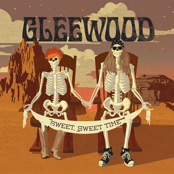 images/bands/Gleewood.jpg