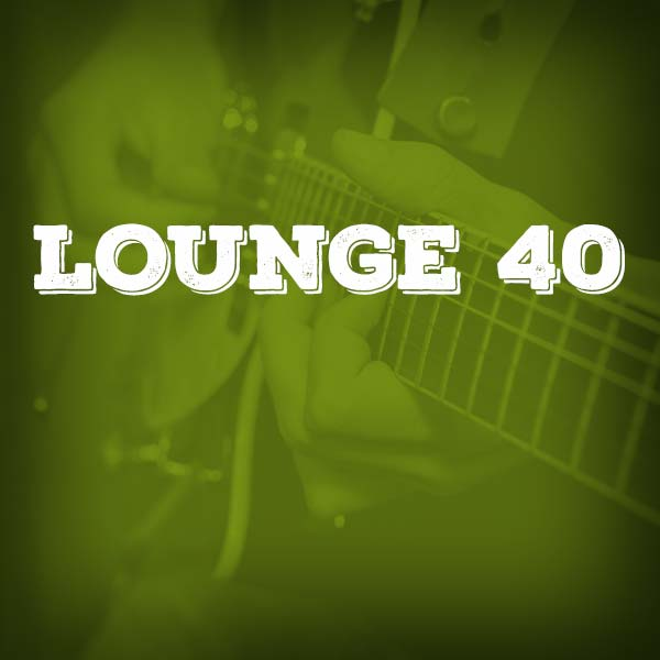 images/bands/Lounge40.jpg