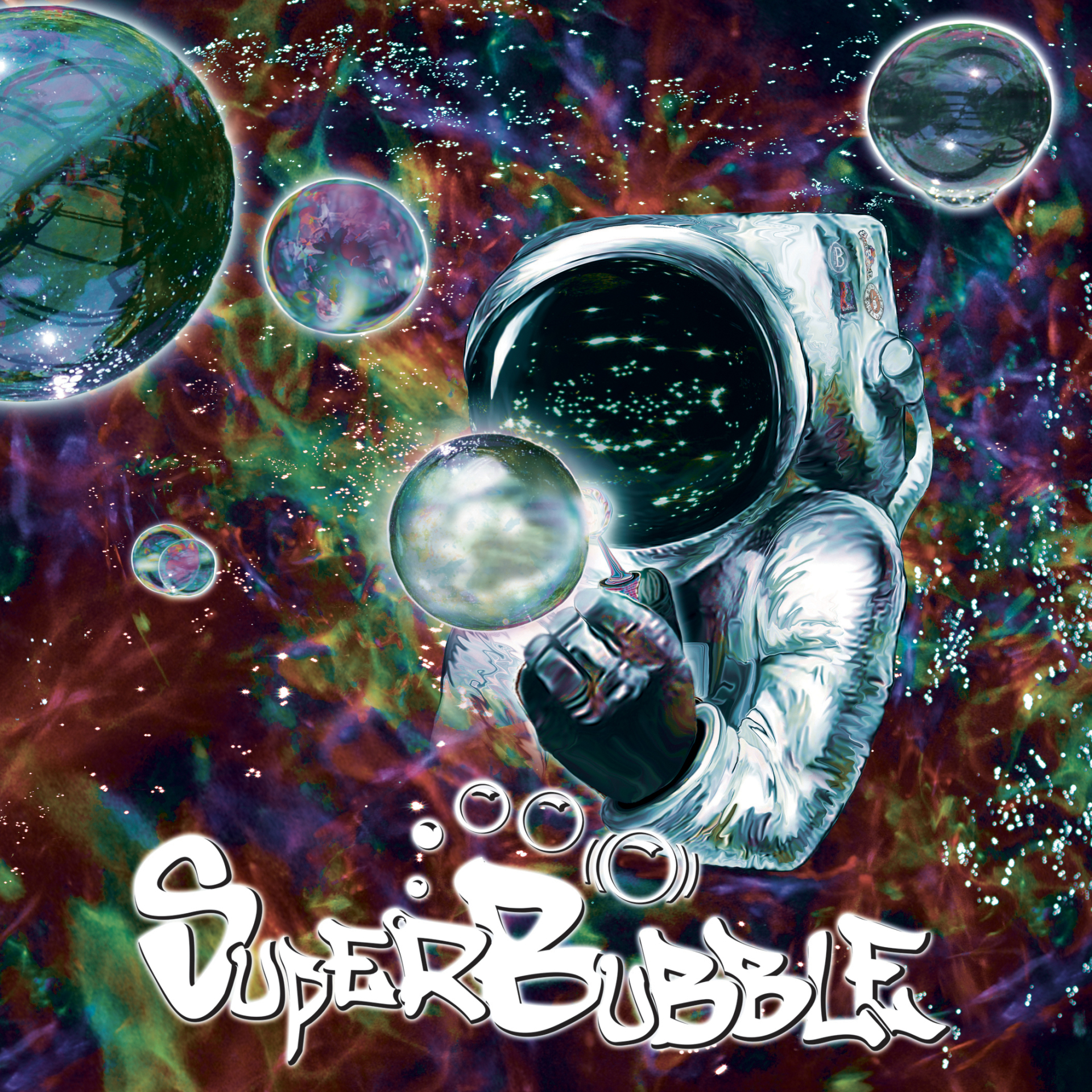 images/bands/SuperBubble.jpg