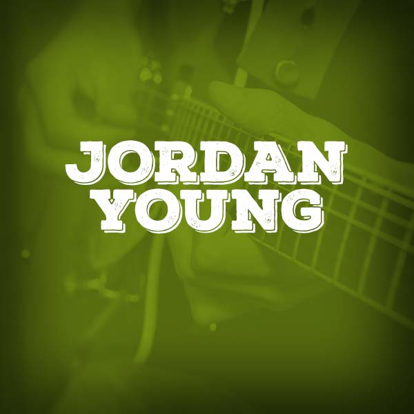 images/bands/jordan-young.jpg