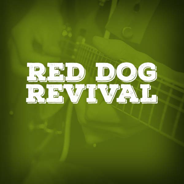 images/bands/red-dog-revival.jpg